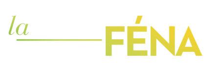 LaFENA_logo-V1-SITE